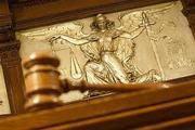 адвокати,  юристи вінниця