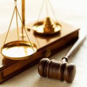 Лишение водительских прав,  помощь адвоката
