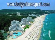 Получение вида на жительство в Болгарии