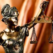 Юридичне бюро