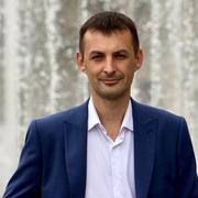 Семейный адвокат в Харькове - реальная юридическая помощь